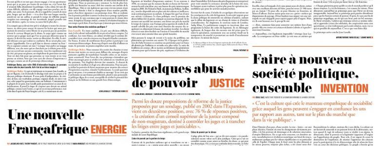 Affiche 3 JDP_80X120_V6_WEB