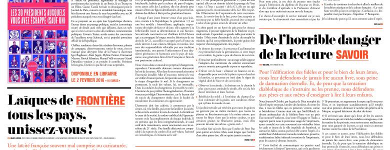 Affiche janvier JDP_80X120_DEF