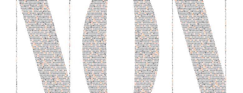 Affiche mai JDP_80X120_V5
